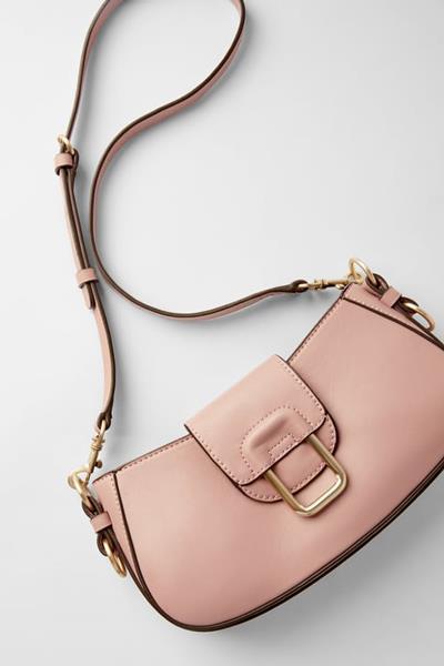 کیف باگت / Baguette bag
