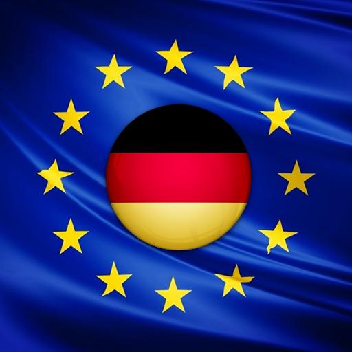 بلوکارت آلمان