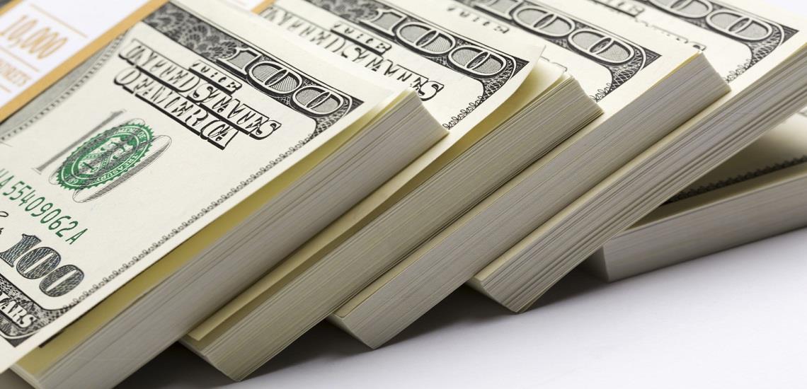 اگر میخواهی ثروتمند شوی دید خود را نسبت به ثروتمندان مثبت کن