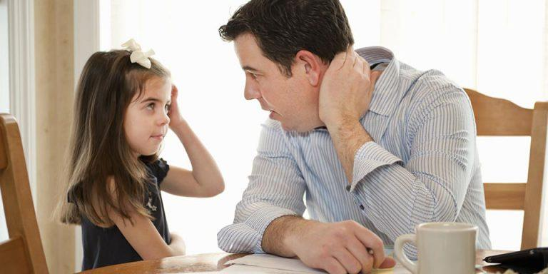 آموزش NLP به کودکان