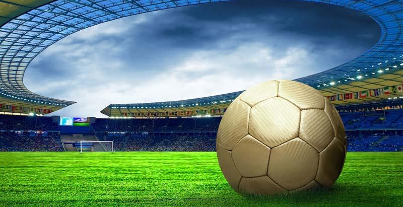 عجایب هفتگانه فوتبال