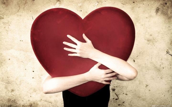 عزت نفس یعنی دوست داشتن خود بی قید و شرط