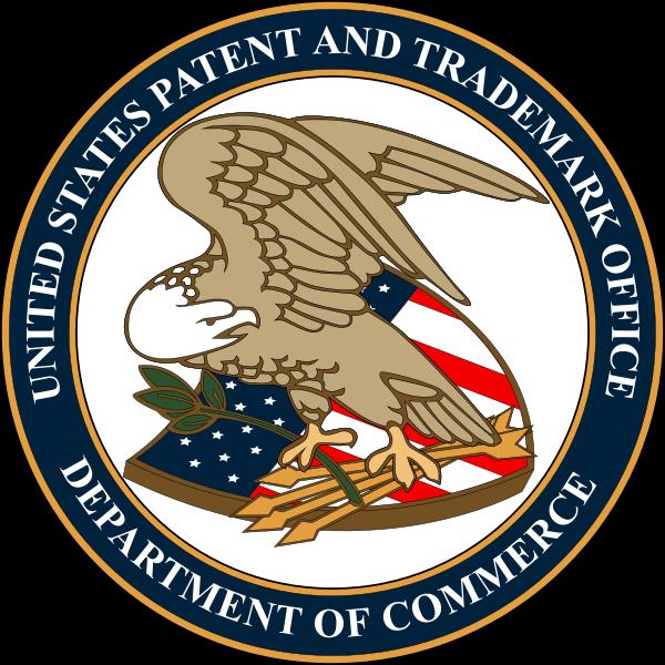 اداره ثبت اختراع آمریکا