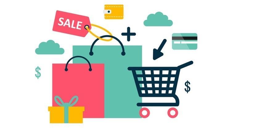 رتبه الکسا و فروشگاه اینترنتی