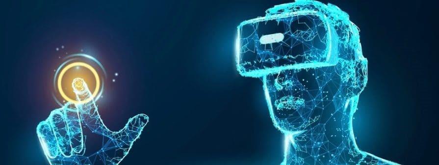 فناوری نوین و هوش مصنوعی