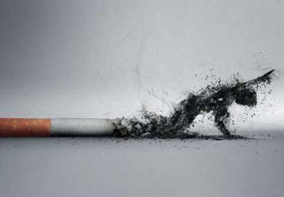 سوالات ضمن خدمت مواد مخدر و پیامدهای سوء آن