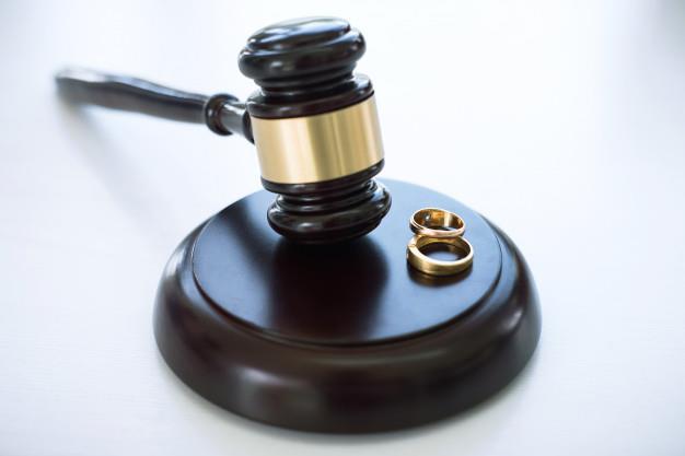طلاق توافقی در ایران