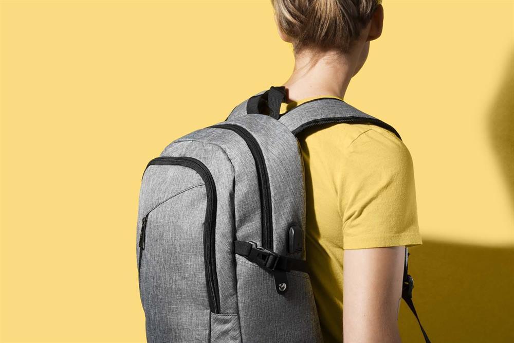 بهترین کیف و کوله پشتی لپ تاپ