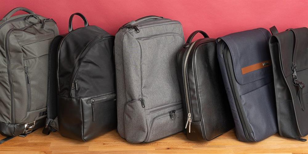 کیف های لپ تاپ