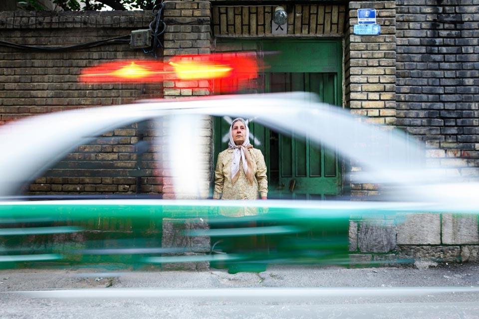 امیرحسین شجاعی عکاس ایرانی
