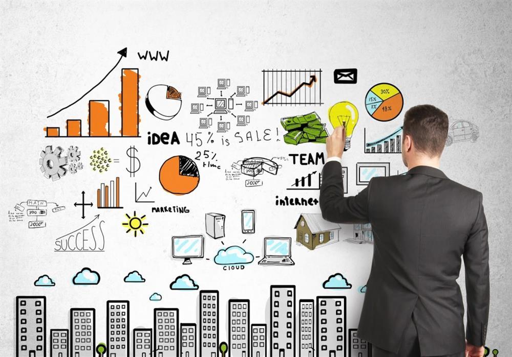 همراستایی اپلیکیشن حضورغیاب برای بازاریابها با سیستم اطلاعاتی مدیریتی