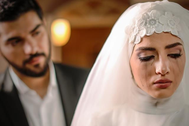 سریال آقازاده درحال پخش در شبکه نمایش خانگی