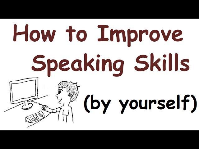 تقویت مکالمه انگلیسی