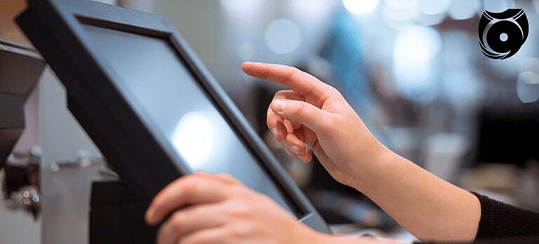 نرم افزار حسابداری فروشگاهی هوشمند نوین