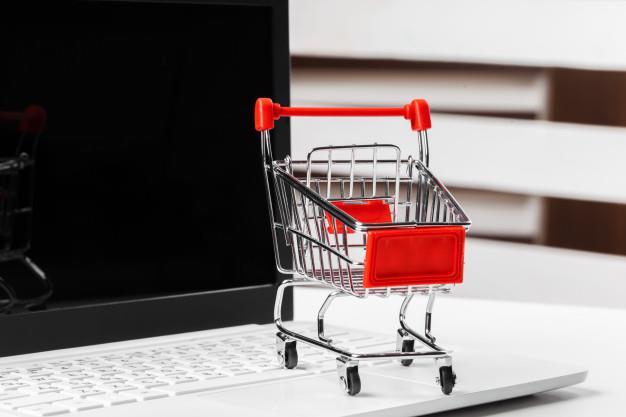 نرم افزار حسابداری فروشگاهی ساده نوین