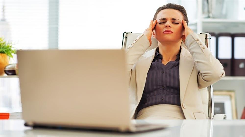 آسیب های جدی فضای مجازی به ذهن و روان