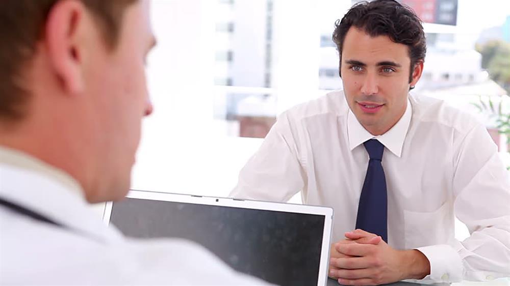 داشتن قدرت فن بیان به شما در پیشرفت در هر کاری کمک بسیار خواهد کرد