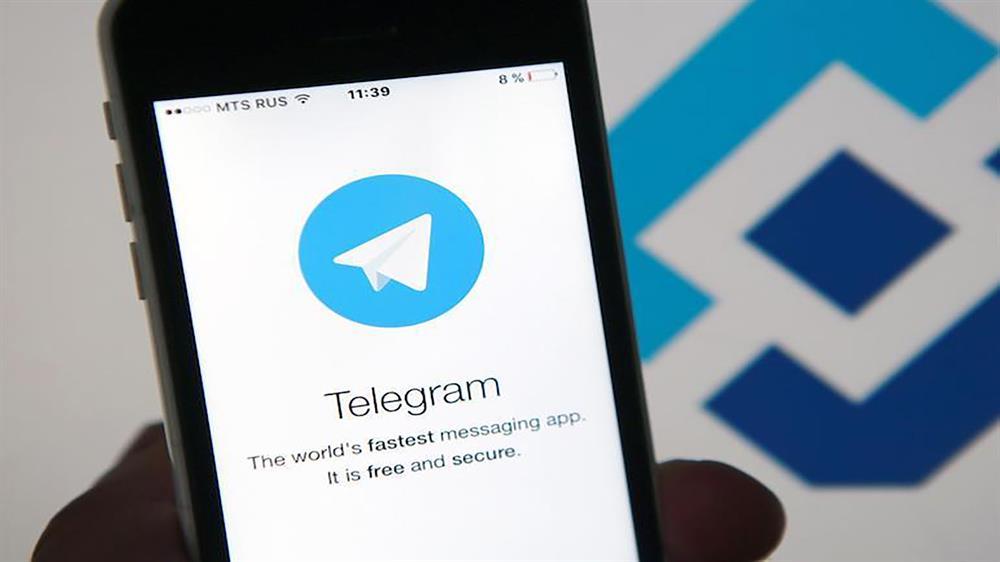 تلگرام از 200 میلیون کاربر فعال در اکثر نقاط دنیا دارد
