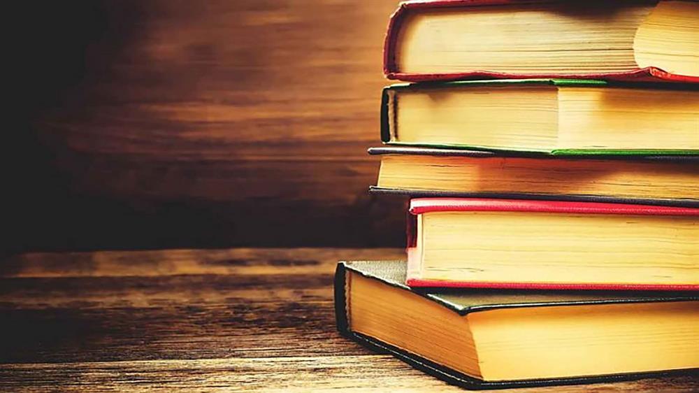آمار تیراژ کتاب در ایران به شدن افت کرده است