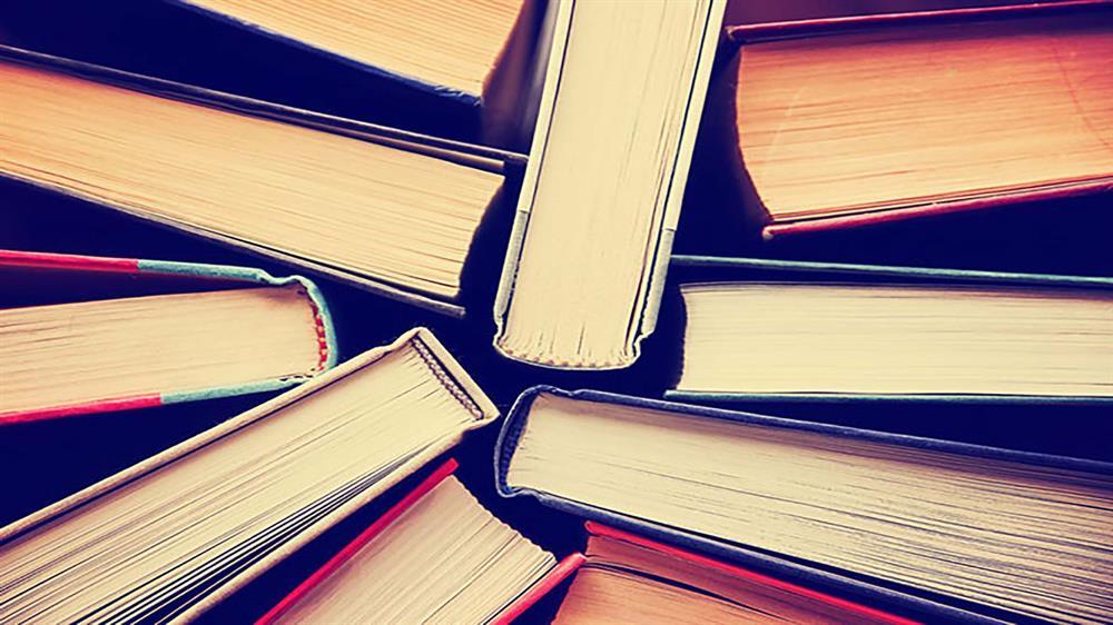 سرانه ی کتاب خوانی در ایران بین 2 تا 76 دقیقه متغیر می باشد
