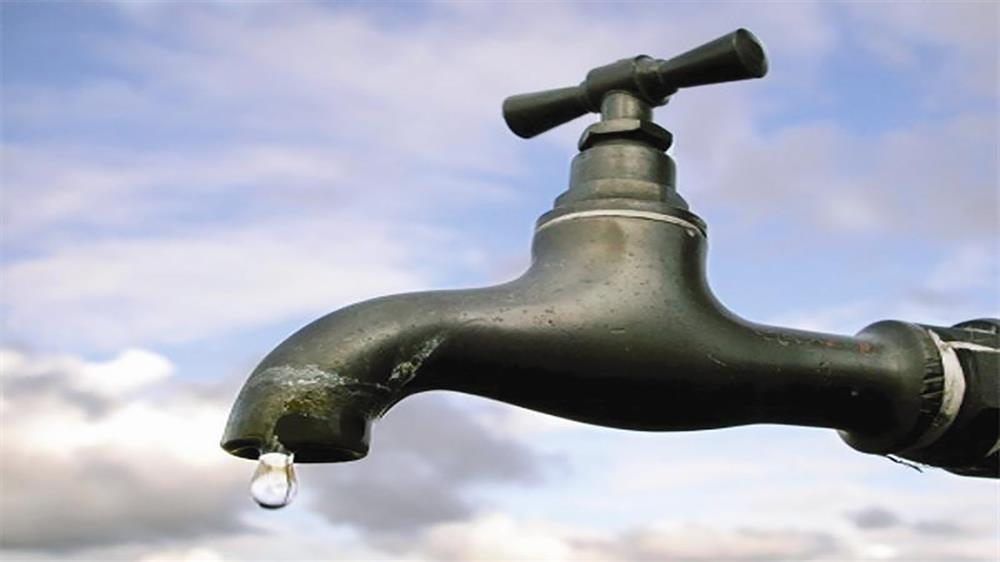 جلوی چکه کردن شیرهای آب را بگیرید