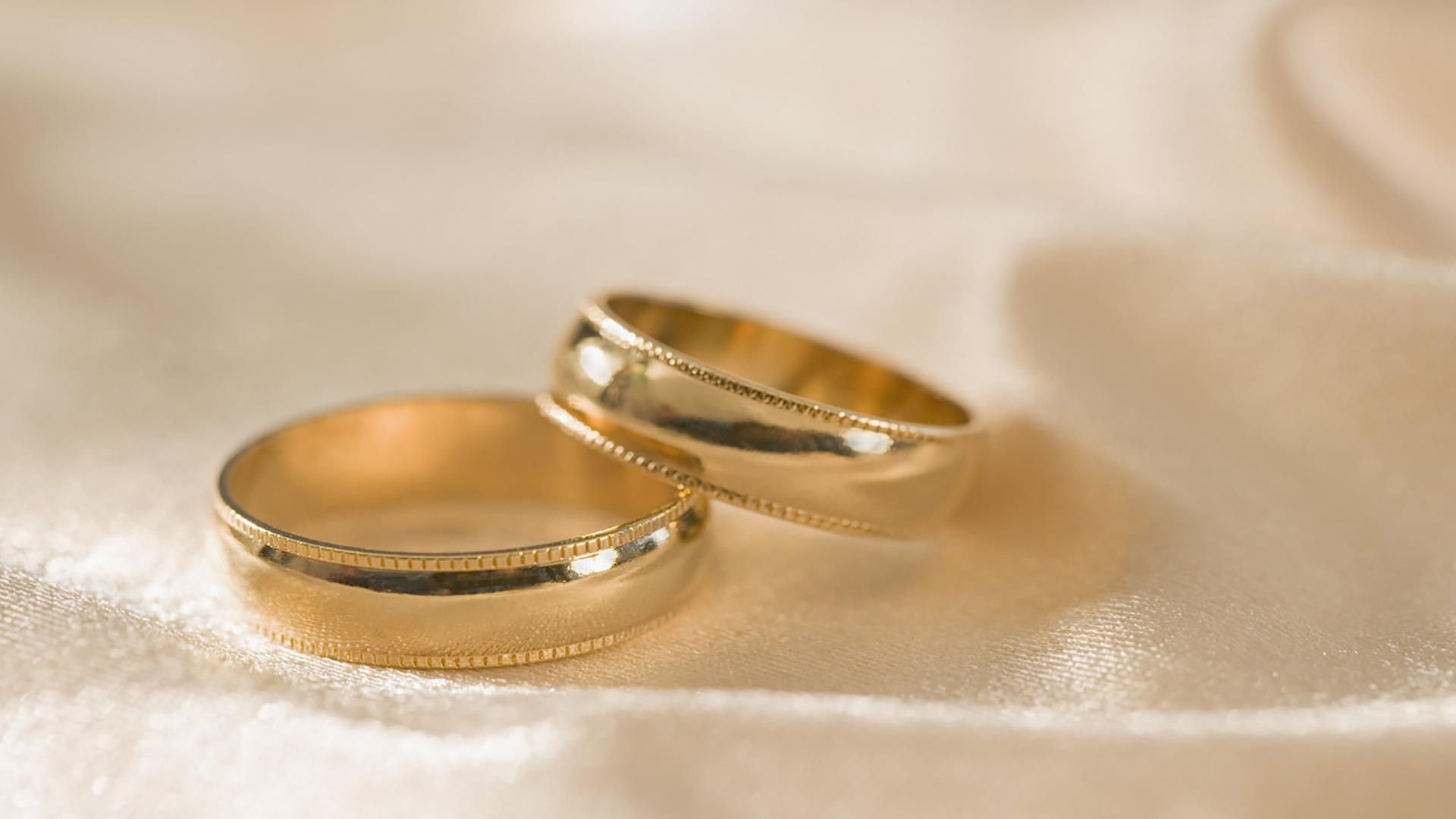 ازدواج سفید یعنی زندگی زوجین بدون ازدواج رسمی