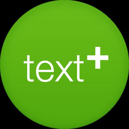 لوگو نرم افزار TextPlus در دانلود سنتر ها