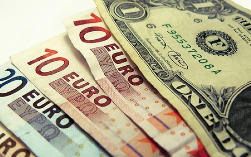 نوسانات ارز و نرخ تورم