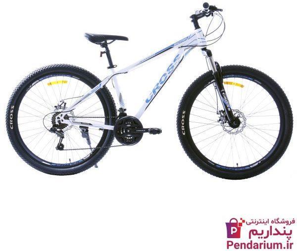 دوچرخه کوهستان بخرید!