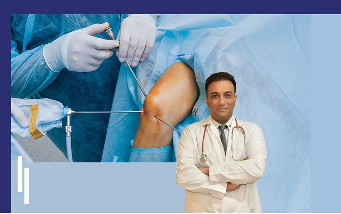 خدمات دکتر حسین حاجی تقی