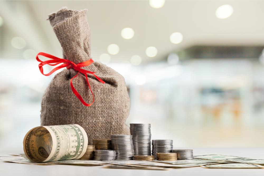 افزایش درآمد کسب و کار