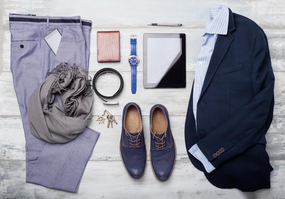 پوشیدن لباس در محل کار بدون محدودیت