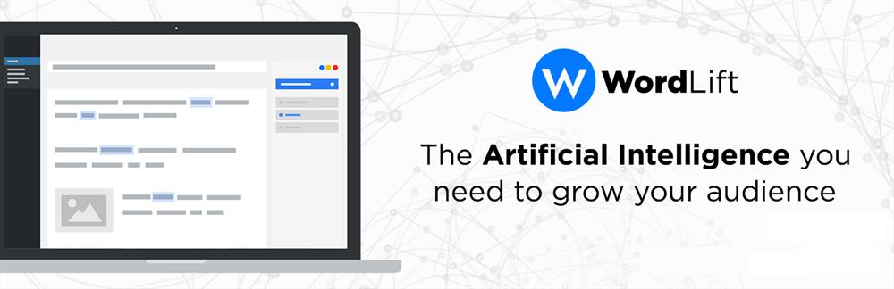 هوش مصنوعی مورد نیاز شما برای رشد مخاطبان خود