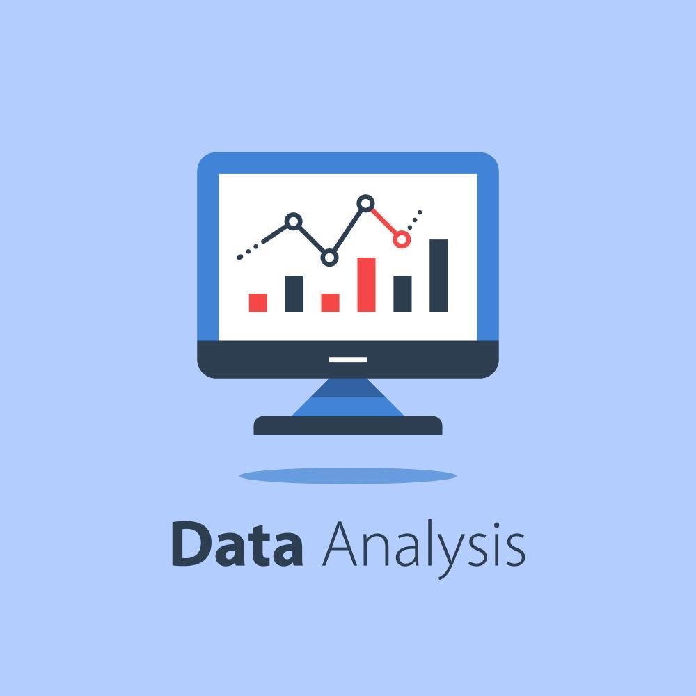 جمع آوری داده برای بهبود استراتژی