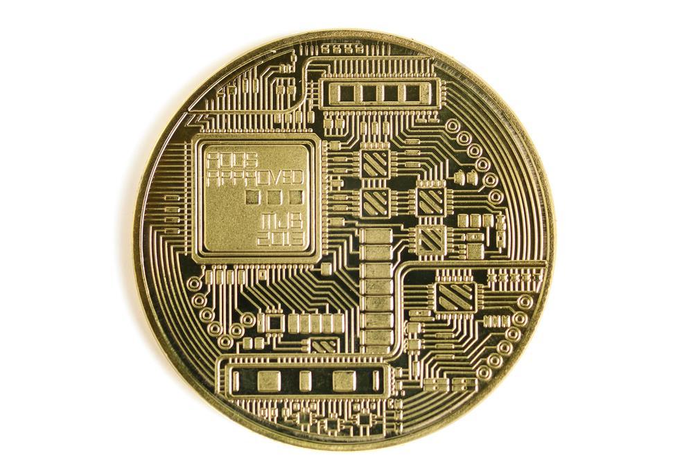 شفافیت در ارز دیجیتال