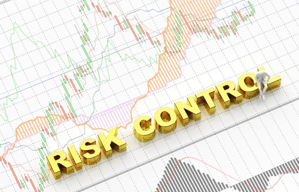 کنترل سرمایه با ارز دیجیتال