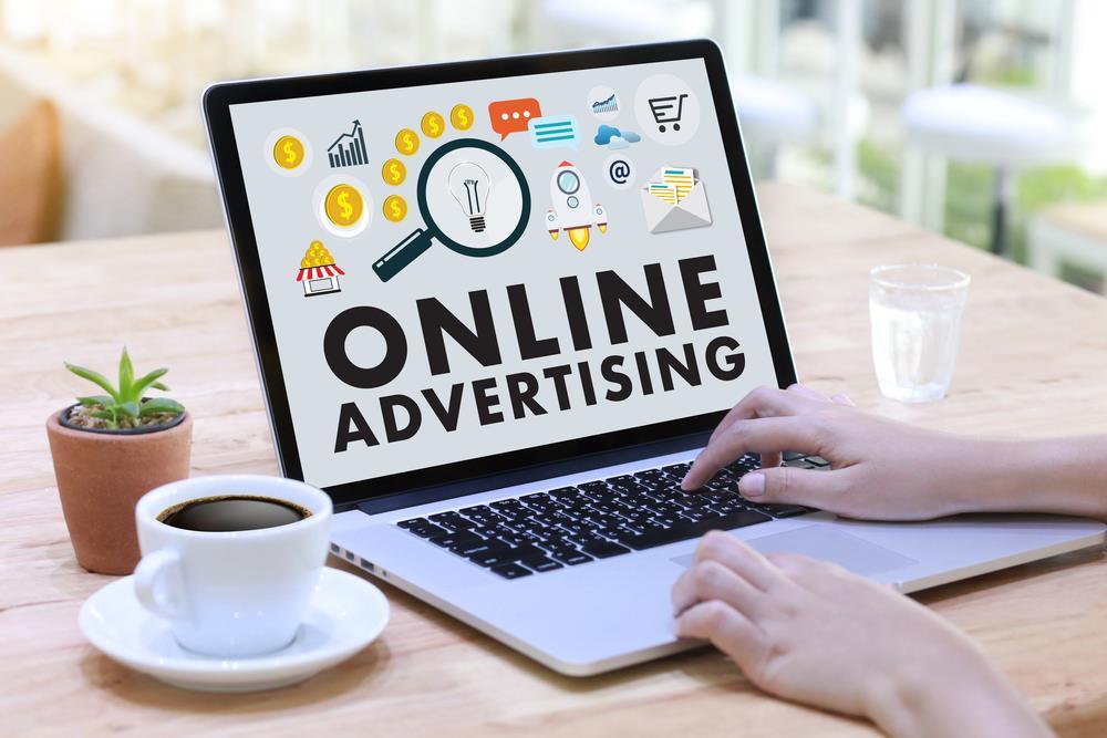 استفاده نکردن از تبلیغات