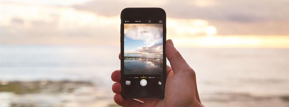 سایت ساخت شماره مجازی با موبایل