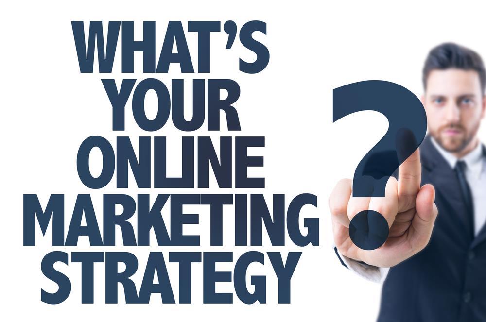 انتخاب استراتژی برای شهرت اینترنتی برند خود