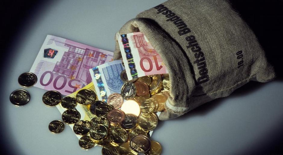 نرخ یورو