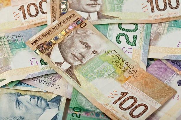 کبک یکی از بیشترین مالیات ها را در کل جهان دریافت می کند