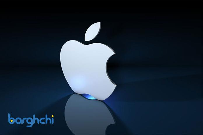 ارزان و معتبرترین راه برای ساختن اپل آیدی