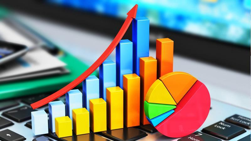 افزایش نرخ اشتغال انتاریو به مدد مشاغل تمام وقت