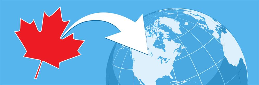 دعوت از متقاضیان اکسپرس انتری برای تقاضا جهت انتخاب استانی