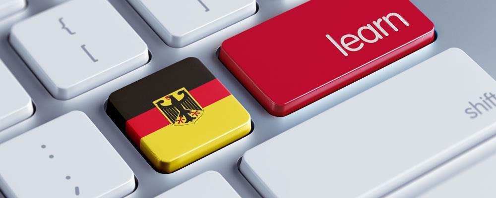 آلمان: مقصدی رویایی برای متخصصان