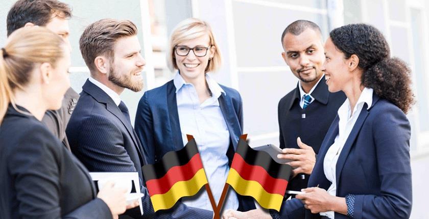 10شهر از بهترین شهرهای آلمان برای کار - 2019