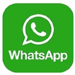 چگونه بدون شماره خود واتساپ نصب کنیم؟