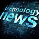 تکنو نیوز - تکنولوژی و فناوری اطاعات