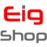 EIG Shop