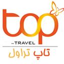 مجله گردشگری تاپ تراول | www.top-travel.ir